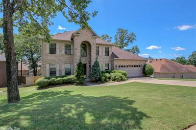 22 OUACHITA DR, Maumelle, AR 72113 - Photo 2