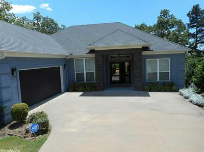 116 SCENIC RIDGE DR, Maumelle, AR 72113 - Photo 2