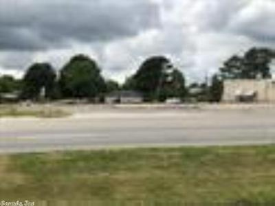 2619 S CARAWAY RD, Jonesboro, AR 72401 - Photo 2