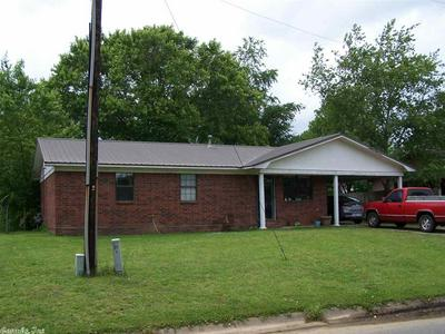 5 HARTWELL PL, Searcy, AR 72143 - Photo 2
