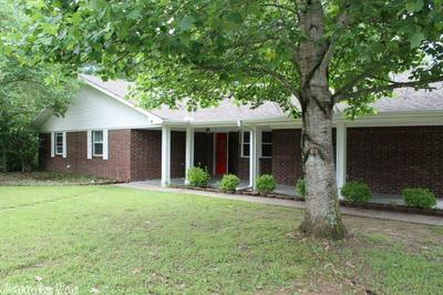 16 NEW OXFORD RD, Conway, AR 72034 - Photo 2