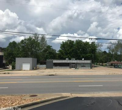 400 SOUTHWEST DR, Jonesboro, AR 72401 - Photo 1
