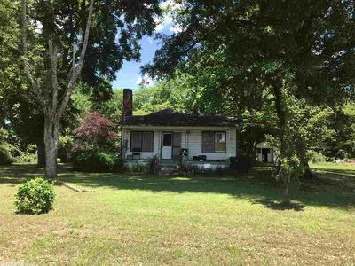 718 FAIRFIELD RD, Benton, AR 72015 - Photo 1