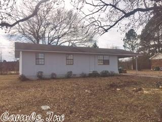1211 W MISSISSIPPI ST, Beebe, AR 72012 - Photo 2