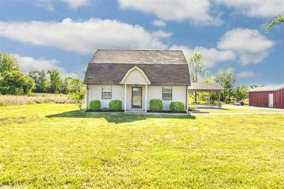 9 S MOUNT OLIVE RD, Vilonia, AR 72173 - Photo 1