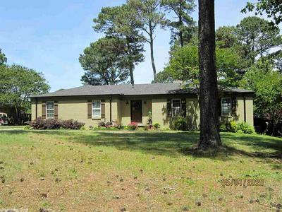 112 PINEWOOD DR, Monticello, AR 71655 - Photo 2