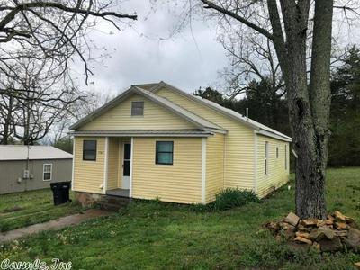1567 ADDIE ST, Batesville, AR 72501 - Photo 1