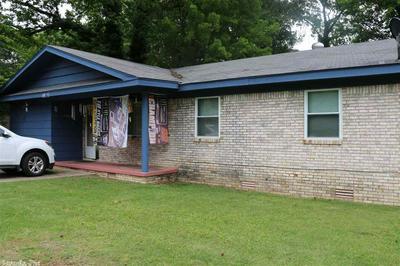 608 N COX ST, Benton, AR 72015 - Photo 2