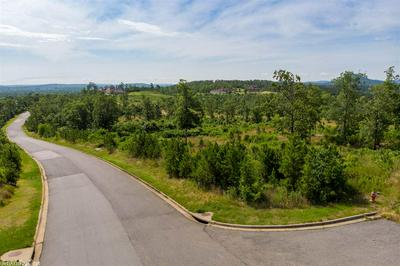 LOT 23 WATERVIEW DRIVE, Roland, AR 72135 - Photo 2