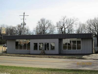 810 HIGHWAY 278 E, Monticello, AR 71655 - Photo 1