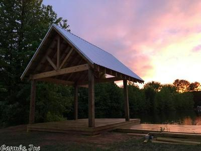 4850 EDGEWOOD PARK, Conway, AR 72034 - Photo 1