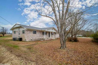710 PEACH ST, Prattsville, AR 72129 - Photo 2