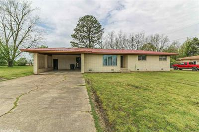 4462 HIGHWAY 18, Cash, AR 72421 - Photo 1