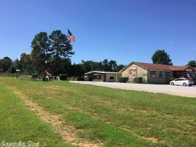 7214 HIGHWAY 126 N, Midway, AR 72651 - Photo 2