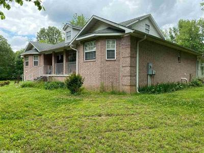1104 E THOMAS GREEN RD, Jonesboro, AR 72401 - Photo 2