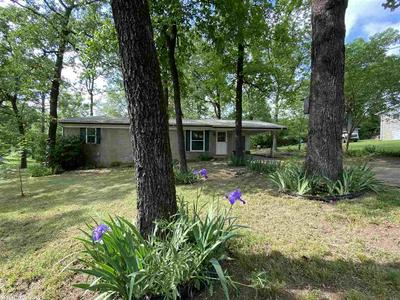 116 CARAWAY ST, Pearcy, AR 71964 - Photo 1