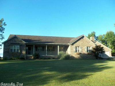 PD FLAT ROAD, Harrison, AR 72601 - Photo 2