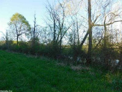 8 ACRES PINE VALLEY TRAIL, Hardy, AR 72542 - Photo 2