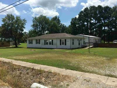 16325 HIGHWAY 34 W, Delaplaine, AR 72425 - Photo 1