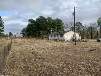 148 LOST CREEK RD, Pearcy, AR 71964 - Photo 2