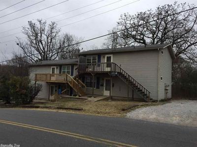 605 22ND ST # 635, Batesville, AR 72501 - Photo 1