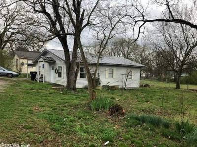 387 WILSON ST, Batesville, AR 72501 - Photo 2