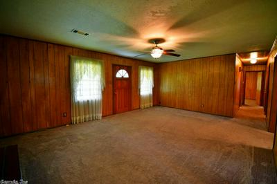 31 PATTON RD, Wooster, AR 72181 - Photo 2