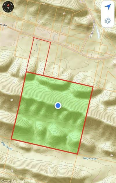 33333 KANIS RD, Paron, AR 72122 - Photo 2
