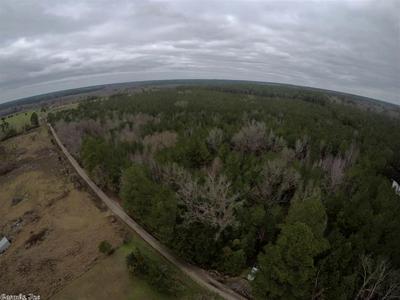 000 BARNEY GILES RD., Magnolia, AR 71753 - Photo 2