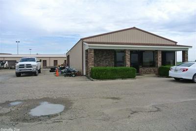 2690 W KEISER AVE, Osceola, AR 72370 - Photo 2