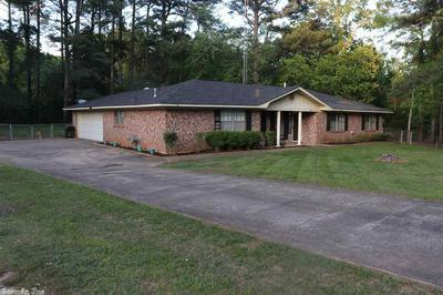 220 MARY JANE CIR, Monticello, AR 71655 - Photo 1