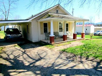 73 PRESSLEY RD, Franklin, NC 28734 - Photo 2