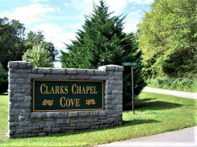 8 CHAPEL COVE CIR, Franklin, NC 28734 - Photo 1