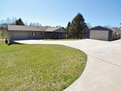 1877 OLD MURPHY RD, Franklin, NC 28734 - Photo 1