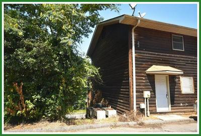 40 SUMMIT HILL DR APT 18, Franklin, NC 28734 - Photo 1