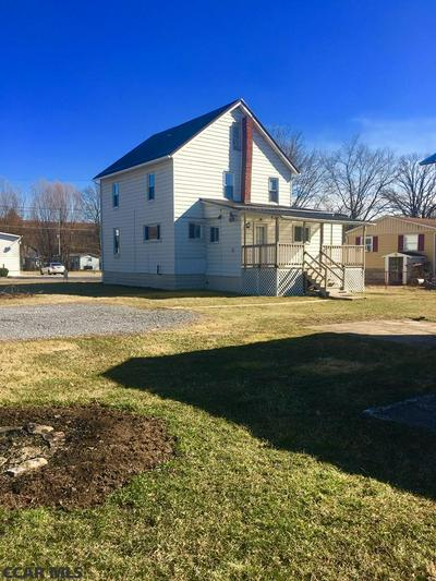 1701 CLARENDON AVE, Hyde, PA 16843 - Photo 2