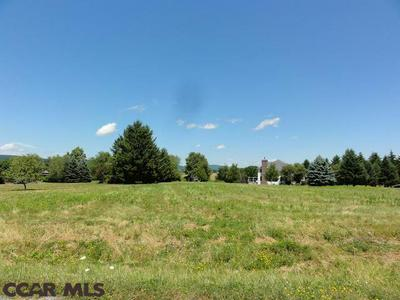 110 MEADOW LARK LN, Boalsburg, PA 16827 - Photo 1