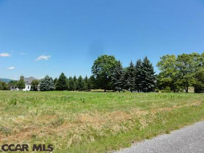110 MEADOW LARK LN, Boalsburg, PA 16827 - Photo 2