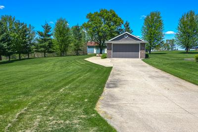 LOT 9 NE 151ST PLACE, Cambridge, IA 50046 - Photo 1