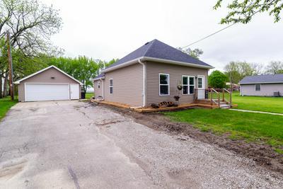 206 W STATION ST, Baxter, IA 50028 - Photo 2