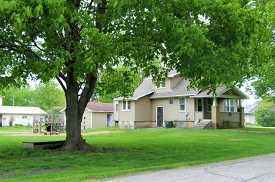 320 NW 5TH ST, Ogden, IA 50212 - Photo 1