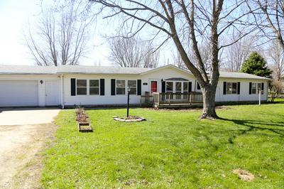 206 OAK ST, Colo, IA 50056 - Photo 1
