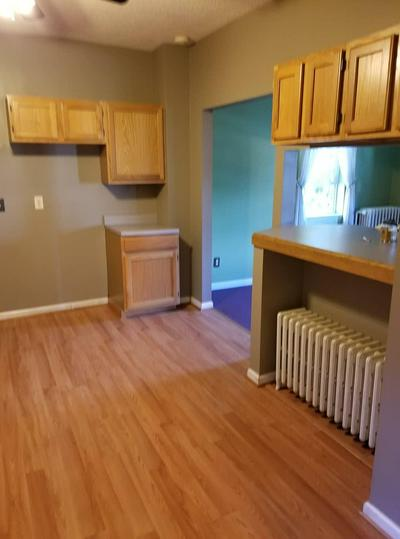476 E 8TH ST, Clearfield, PA 16830 - Photo 2