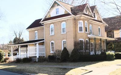 602 S 2ND ST, Clearfield, PA 16830 - Photo 2