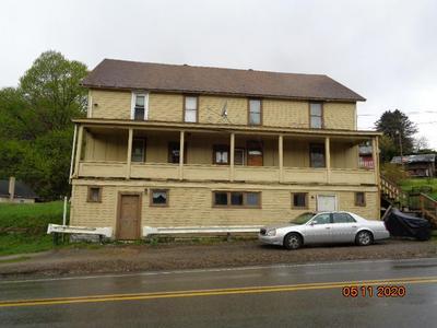 321 MAIN ST, Anita, PA 15711 - Photo 1