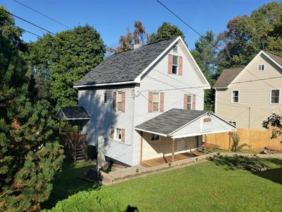 55 HIGH ST, Clearfield, PA 16830 - Photo 1
