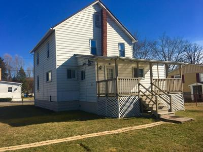 1701 CLARENDON AVE, Clearfield, PA 16843 - Photo 2