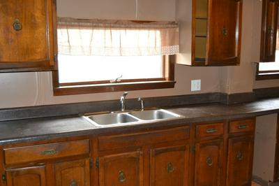 225 S 2ND ST, Clearfield, PA 16830 - Photo 2