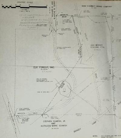 STELLUTE LN, Kersey, PA 15846 - Photo 2
