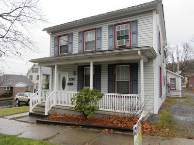 408 E MARKET ST, Clearfield, PA 16830 - Photo 1